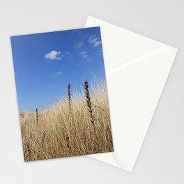 Ammophila Stationery Cards