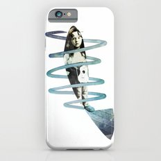 F i s h Slim Case iPhone 6s