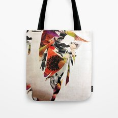 mid summer Tote Bag