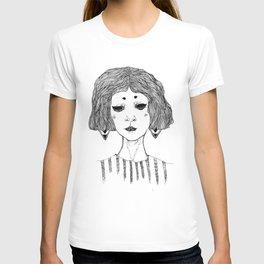 Siu T-shirt