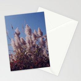 phagmites Stationery Cards