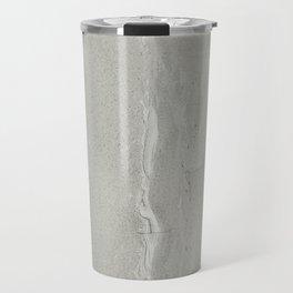 Stone Texture Surface 42 Travel Mug