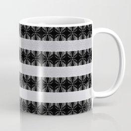 Rumex Classic Silver Coffee Mug