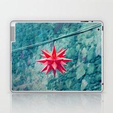 stelo Laptop & iPad Skin