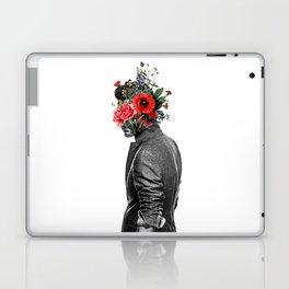 Beautiful mess Laptop & iPad Skin