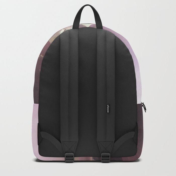 BIXB Backpack
