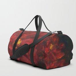 My Beauty AC151201b-12 Duffle Bag