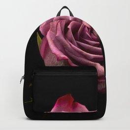 15 Backpack