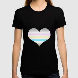 Demiflux T-shirt