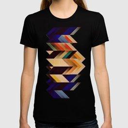 tyyr dwwn T-shirt