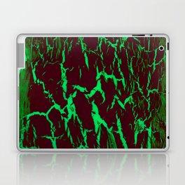Poisoned 4.0 Laptop & iPad Skin