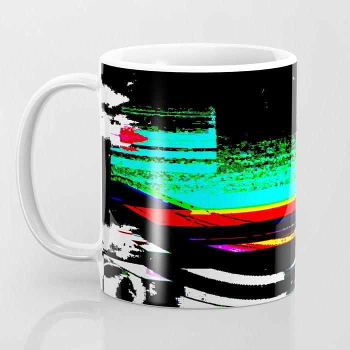 feedback 0003 0001 Coffee Mug