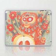 Year of the Monkey Laptop & iPad Skin