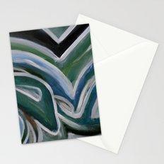 Loop Stationery Cards
