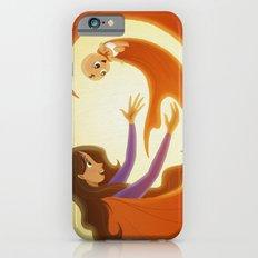 Supermom! Slim Case iPhone 6s