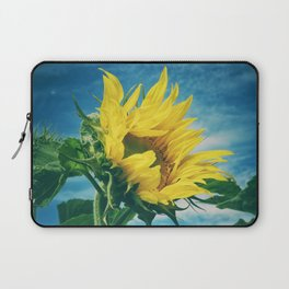 Windblown Laptop Sleeve