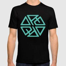 ORO Logo T-shirt