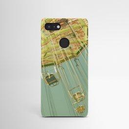 Swingin' IV Android Case
