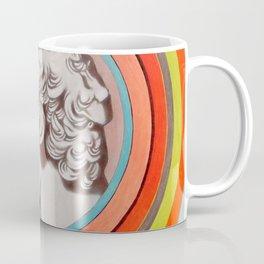 antinoo farnese Coffee Mug