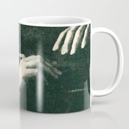 The Smiths - The Queen Is Dead Coffee Mug