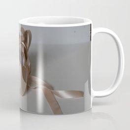 First Pointe 2 Coffee Mug