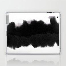 NG14 Laptop & iPad Skin