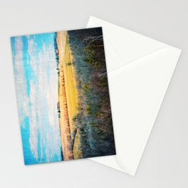 Farmland Stationery Cards