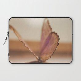 Color wings Laptop Sleeve