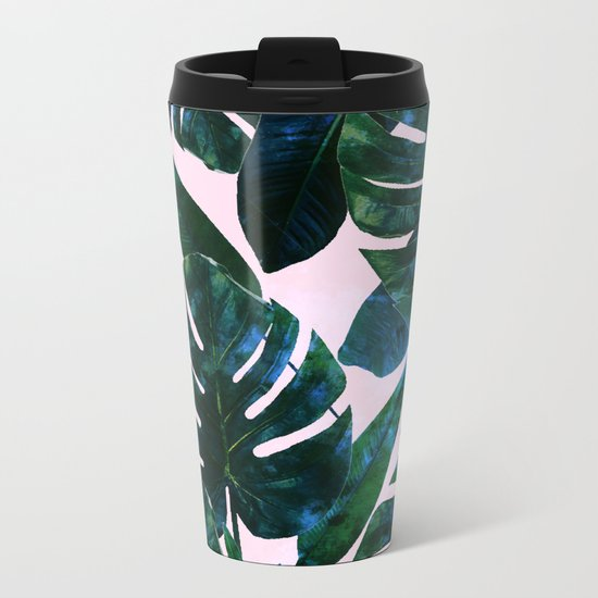 Perceptive Dream #society6 #decor #buyart Metal Travel Mug