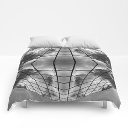 Visions from the Future - Osaka Comforters