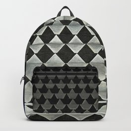 Lebowski's Condition Backpack