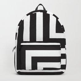 Vanishing Point 1 Backpack