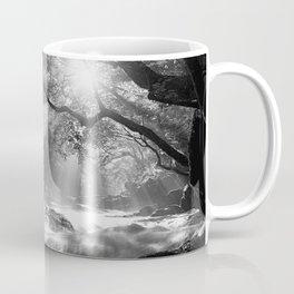 See the beauty series - I. -  Coffee Mug