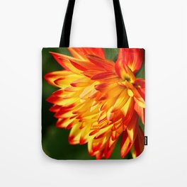 On The Bright Side Tote Bag