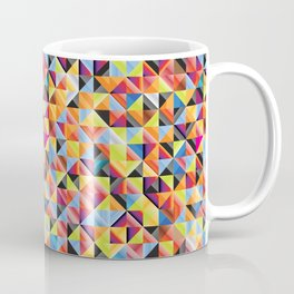 Festa Junina Coffee Mug