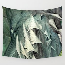 Bacchae Wall Tapestry