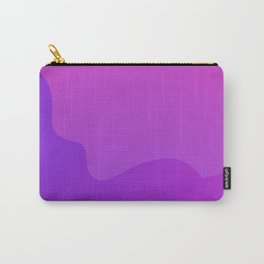 PW Carry-All Pouch