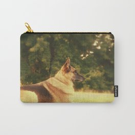 Always Working Carry-All Pouch