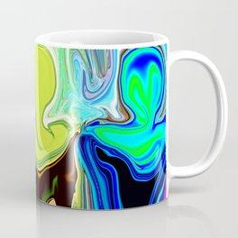 Future friends Coffee Mug