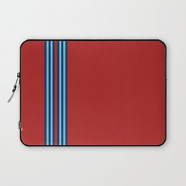Aperitivo Rosso Laptop Sleeve