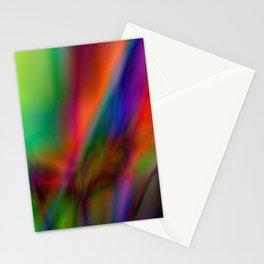 Random Swathe by LH Stationery Cards