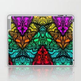Patterns Laptop & iPad Skin