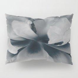 White peony 3 Pillow Sham