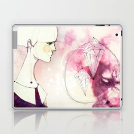 Glint Laptop & iPad Skin