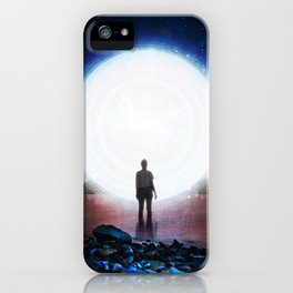 What Was Foud iPhone Case