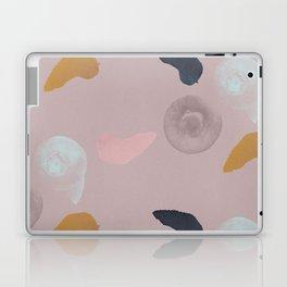 Blueberries 1 Laptop & iPad Skin