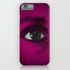Anja Bigrell iPhone 6s Slim Case