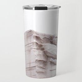 Exploring DC Stone Celebrity Travel Mug