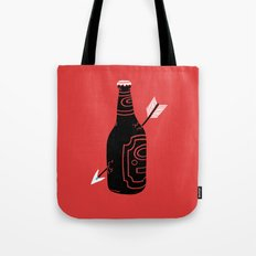 Heartbreak II Tote Bag