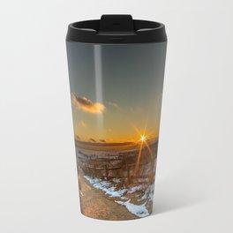 Pure Fire Travel Mug